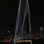 Calatrava Night
