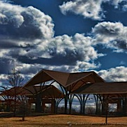 Frisco Commons Clouds
